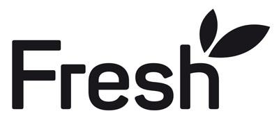 Fischer Fresh - ilustrační obrázek