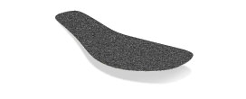 Thermo Insole