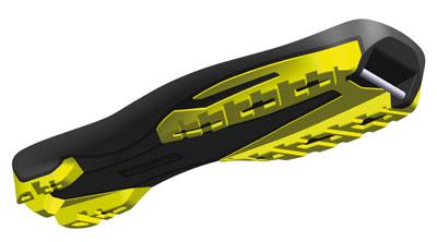 Podrážka Turnamic® Race Skate - ilustrační obrázek