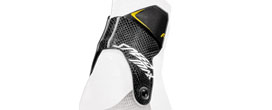 World Cup Carbon Cuff 2.0