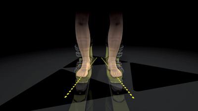 SOMA Tec - ilustrační obrázek