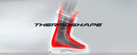 Thermoshape