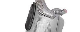Velcro Spoiler